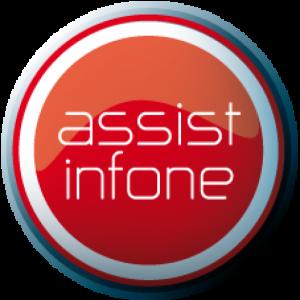 Assist Infone